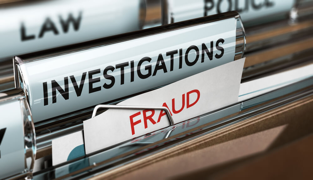 How a Website Categorization Database Can Contribute to Fraud Monitoring
