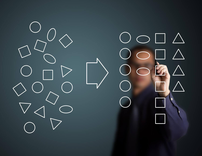 What to Consider When Choosing a Web Categorization API Vendor